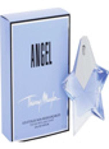 Thierry Mugler Angel Refillable Edp 50 Ml Kadın Parfüm Renksiz